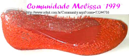 melissa coral